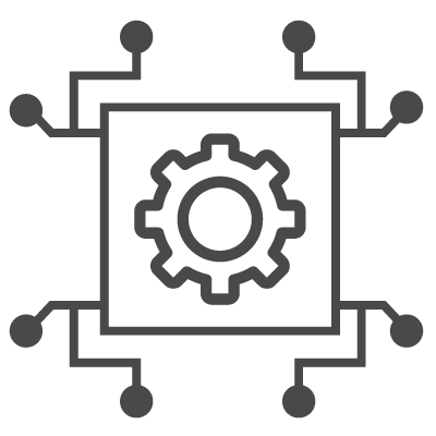 Icon for Technology